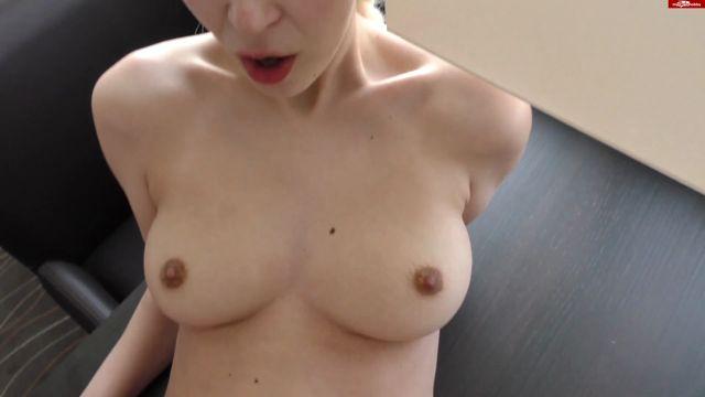 Watch Online Porn – Mydirtyhobby presents SexyJenJen – Dreister Berlin Fick – Brash Berlin fuck (MP4, FullHD, 1920×1080)