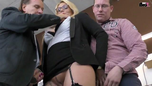 Mmf sexy porn Une belle