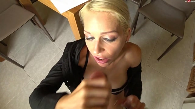 Watch Online Porn – Mydirtyhobby presents sandy226 – Geile Sekretarin – Mega-Spermaexplosion in mein Anspritzgesicht – Horny secretary: MEGA-SPERMAEXPLOSION in my front-end! (MP4, FullHD, 1920×1080)