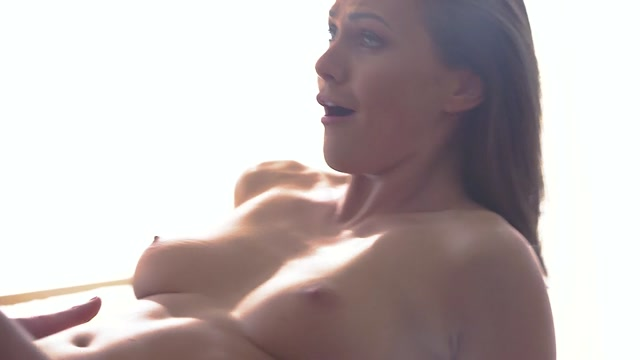 Watch Online Porn – NubileFilms presents Tina Kay in Sexual Chemistry – 07.09.2017 (MP4, SD, 960×540)