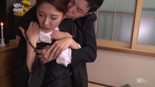 Watch Online Porn – Pacopacomama presents Chitose Hara [123016-234] [uncen] (MP4, FullHD, 1920×1080)