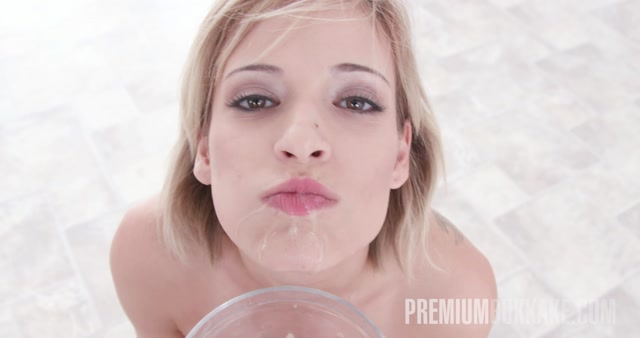 Watch Online Porn – PremiumBukkake presents RIA SUNN #1 – ROUND 2 – First Camera – 08.09.2017 (MP4, FullHD, 2048×1080)