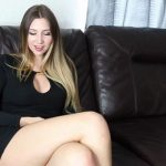 Princess Lexie in Sex Therapist Takover
