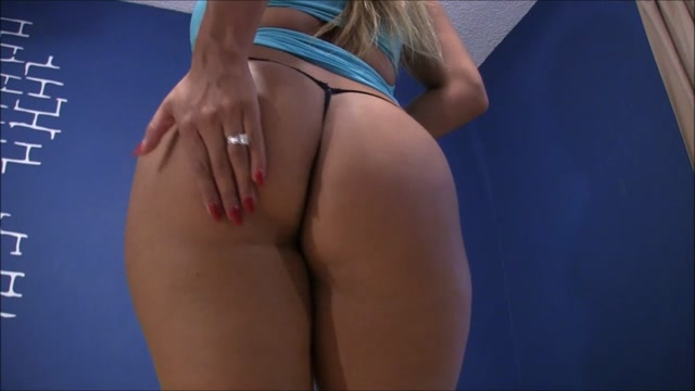 Watch Online Porn – Sandra Latina in The Daily Diary Of Your Beautiful Wife (MP4, HD, 1280×720)