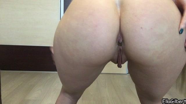 Watch Online Porn – ScatShop presents EllaGilbert in Interracial humiliation (MP4, HD, 1280×720)