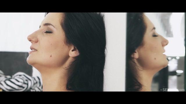 Watch Online Porn – SexArt presents Melody & Stasy Rivera in Island – 15.09.2017 (MP4, HD, 1280×720)