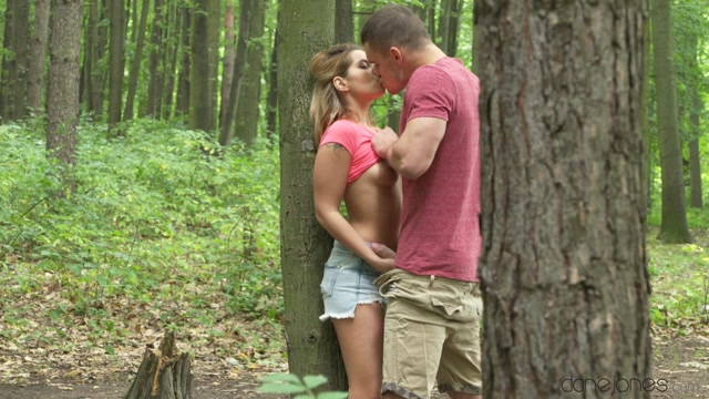Watch Online Porn – SexyHub – DaneJones presents Amy Red in Horny couple outdoor fuck in public – 19.09.2017 (MP4, FullHD, 1920×1080)