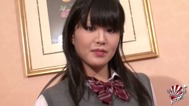 Shemalejapan_presents_Yoko_Arisu_in_Schoolgirl_Yoko_Gets_Naughty__-_27.09.2017.mp4.00002.jpg