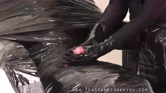 TeaseAndThankYou_presents_Mistress_Helix_in_Cant_Escape_The_Ruin.mp4.00003.jpg