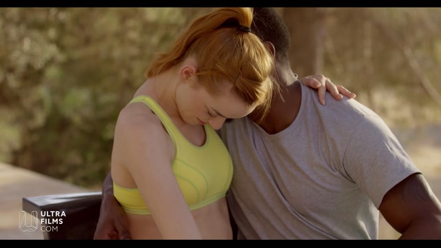 Watch Online Porn – UltraFilms presents Anny Aurora in Shadow Of Big – 14.09.2017 (MP4, FullHD, 1920×1080)