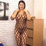 Wankitnow presents Kylie K in Kinky Office Slut