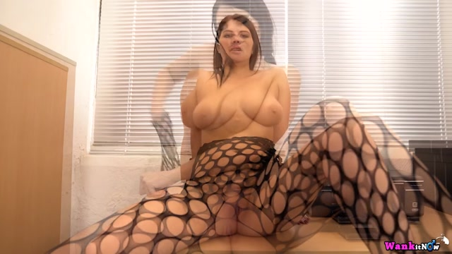 Wankitnow_presents_Kylie_K_in_Kinky_Office_Slut.mp4.00013.jpg
