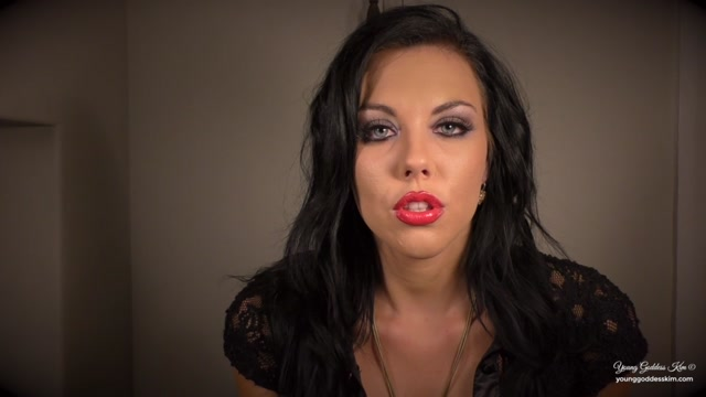 Young_Goddess_Kim_in_A_slaves_Induction__Entranced_Entrapment.mp4.00012.jpg
