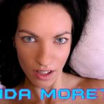 WakeUpNFuck presents Linda Moretti in WUNF 225 – 06.09.2017