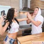 NaughtyAmerica – IHaveAWife presents Sofi Ryan 23195 – 06.09.2017