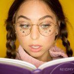 ReidMyLips presents Riley Reid in My Anal Virginity – 24.09.2017