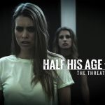 PureTaboo presents Cherie Deville, Kristen Scott, Jill Kassidy in Half His Age – Part 2 – 28.09.2017
