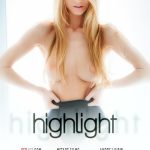 SexArt presents Nancy A in Highlight – 13.09.2017