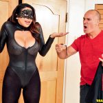 RealityKings – RKPrime presents Missy Martinez in One Hot Robber – 23.10.2017