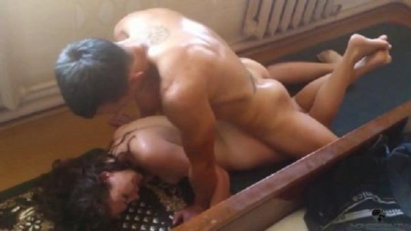 Best porno Movies xxx gratis
