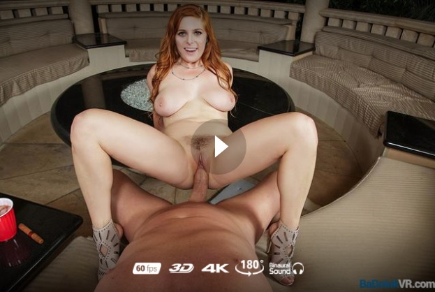 1_Badoinkvr_presents_Penny_Pax_in_In_For_A_Penny__In_For_a_Pound_-_23.10.2017.jpg