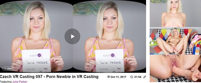 1_Czechvrcasting_presents_Julia_Parker_in_Czech_VR_Casting_097_-_Porn_Newbie_in_VR_Casting_-_11.10.2017.jpg
