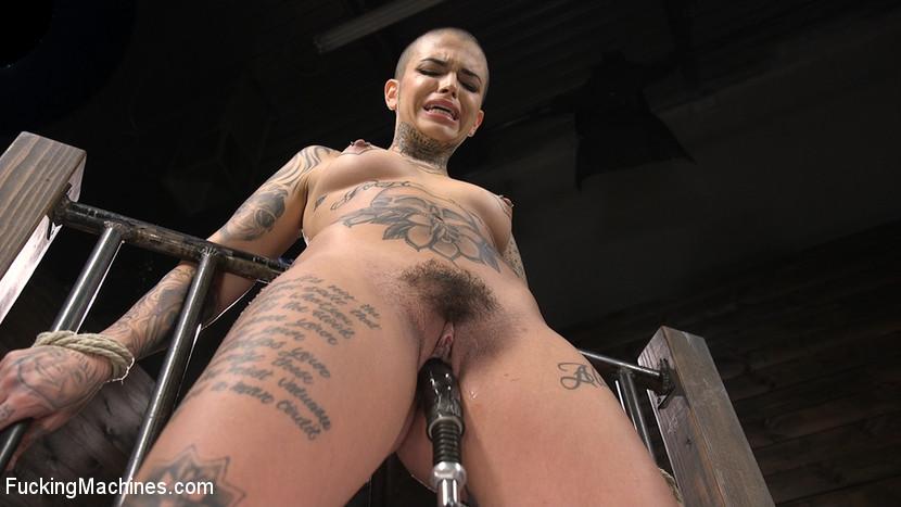 1_FuckingMachines_presents_Leigh_Raven_in_Tattooed_Slut_Machine_Fucked_in_Tight_Bondage_-_11.10.2017.jpg