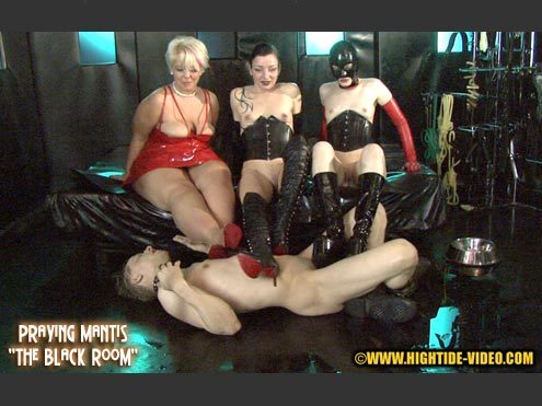 1_Hightide-Video_-_Praying_Mantis_presents_Lady_Sarah__Lady_Mia__Mariella_in_The_Black_Room.jpg