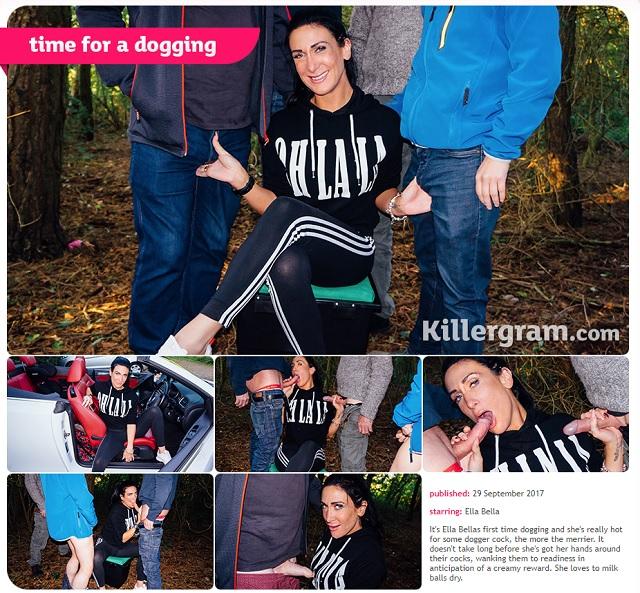 1_Killergram_presents_Ella_Bella_in_time_for_a_dogging_-_29.09.2017.jpg