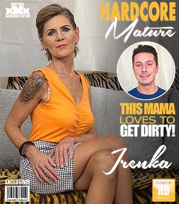 1_Mature.nl_presents_Irenka_S.__58__in_horny_housewife_Irenka_doing_her_toyboy_-_20.10.2017.jpg