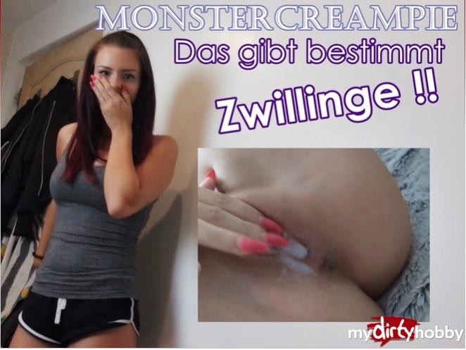 1_MyDirtyHobby_presents_FariBanx_-_Monstercreampie_-_Das_gibt_bestimmt_Zwillinge_-_Monstercreampie_-_This_is_definitely_TWINS.jpg