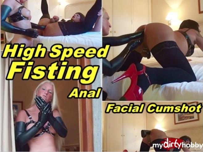 1_MyDirtyHobby_presents_TVLadyJenny_in_High_Speed_Fisting_Anal_Facial_Cumshot_-_08.10.2017.jpg