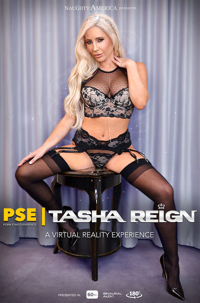 1_NaughtyAmerica_-_Virtual_Reality_Porn_presents_Porn_stars__Tasha_Reign___Ryan_Driller_in_PSE_Tasha_Reign_-_23.10.2017.jpg