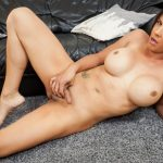 Shemale.xxx presents Shania Reyes Is Back! – 10.10.2017