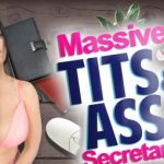 Stockingsvr presents Alex Black in Massive Tits and Ass Alex Black – 16.10.2017