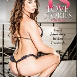 TS Love Stories Vol. 2 – 1