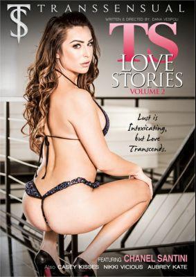 1_TS_Love_Stories_Vol._2_-_1.jpg
