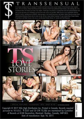1_TS_Love_Stories_Vol._2_-_2.jpg