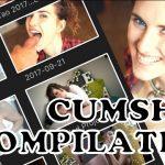 TheArtofBlowjob presents Piper Blush in A Hot Summer Compilation! – 29.09.2017