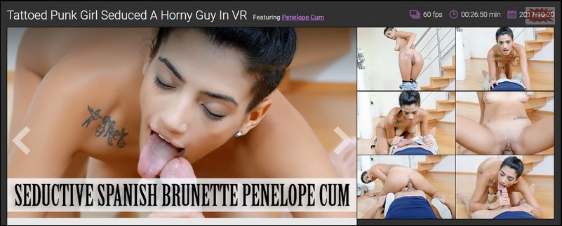 1_Tmwvrnet_presents_Penelope_Cum_in_Tattoed_Punk_Girl_Seduced_A_Horny_Guy_In_VR_-_20.10.2017.jpg
