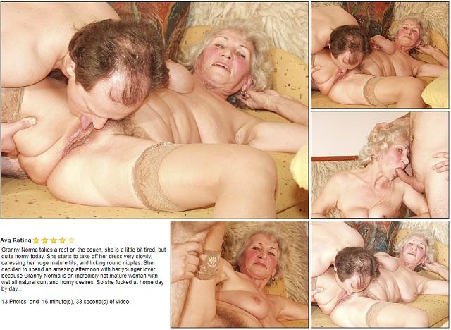 1_TuttiFrutti_presents_Norma_granny_in_Granny_Norma_home_porn_-_08.10.2017.jpg