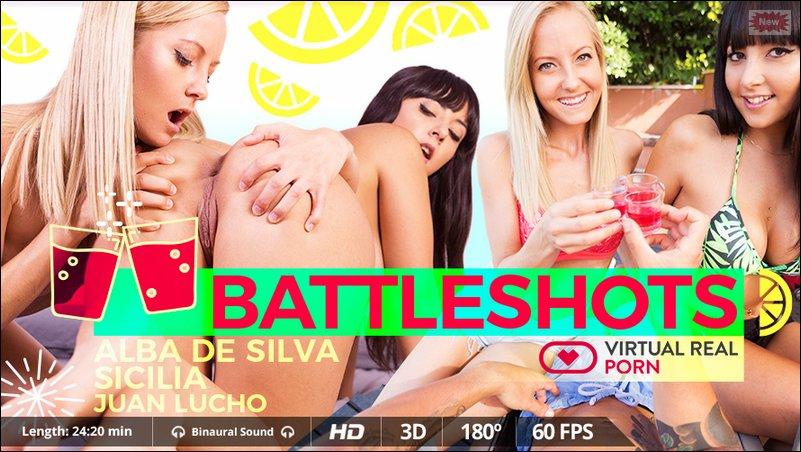 1_Virtualrealporn_presents_Alba_de_Silva__Juan_Lucho___Sicilia_in_Battleshots_-_16.10.2017.jpg