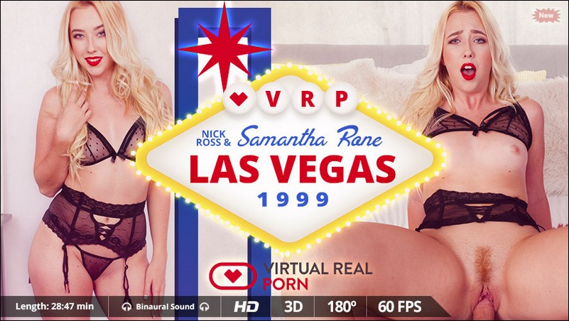 1_Virtualrealporn_presents_Samantha_Rone__Nick_Ross_in_Las_Vegas_1999_-_23.10.2017.jpg