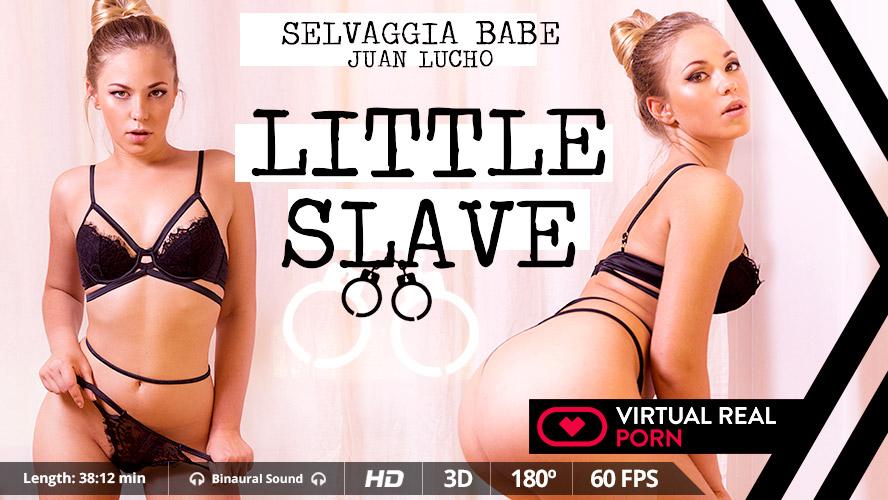 1_Virtualrealporn_presents_Selvaggia_Babe__Juan_Lucho_in_Little_Slave_-_05.10.2017.jpg