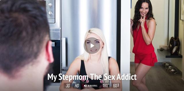 1_Virtualtaboo_presents_Lilu_Moon__Sofia_Nox_in_My_Stepmom_The_Sex_Addict_-_20.10.2017.jpg