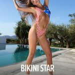 Watch4Beauty presents Maria in Bikini Star – 02.10.2017