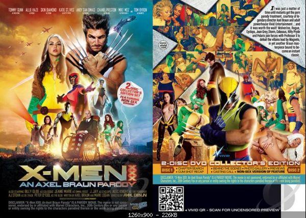 1_X-Men_XXX_-_An_Axel_Braun_Parody.jpg