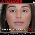 WoodmanCastingX presents Abella Danger in Casting X 152 – 13.10.2017