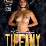 Lеducation de Tiffany – Tiffany Education
