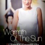 SexArt presents Cherry Kiss & Melody in Warmth Of The Sun – 13.10.2017
